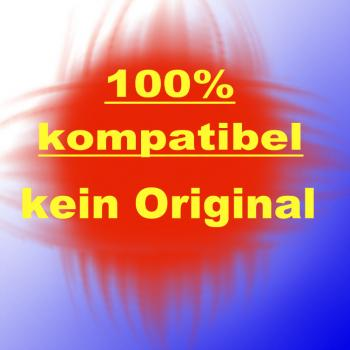 Kompatible Tintenpatrone CLI-36 Color für iP100
